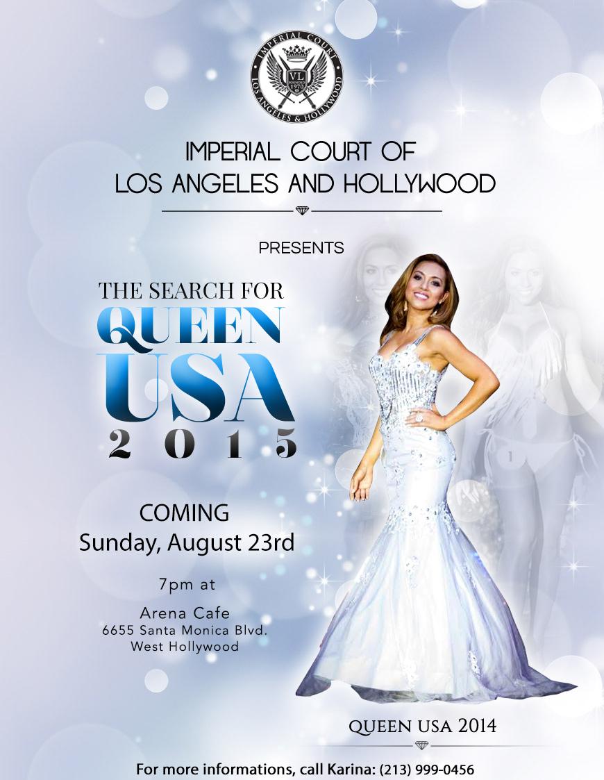 queen-usa-flyer-2015